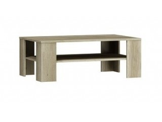 Coffee table - Country grey