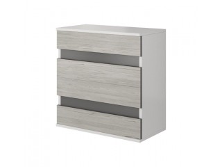 HEAVEN 46 - 4 drawer chest