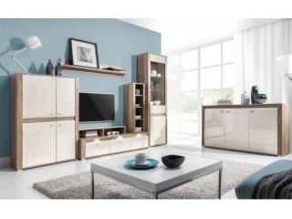 Modular - Design your own living room furniture