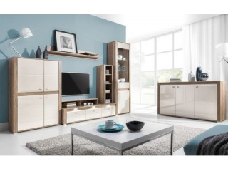 Modular Living Room Furniture Sets Hull / UK There Are 18 Products. Part 12