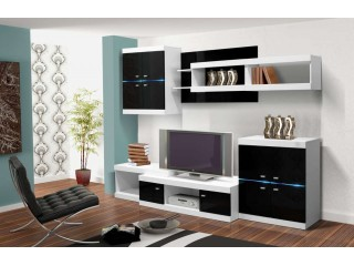Living room sets uk living room furniture hull hull Living room furniture sets uk