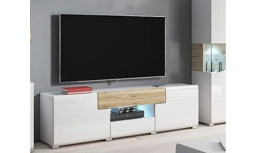 TV Units For Sale UK Stands Store Hull Cabinets With Storage