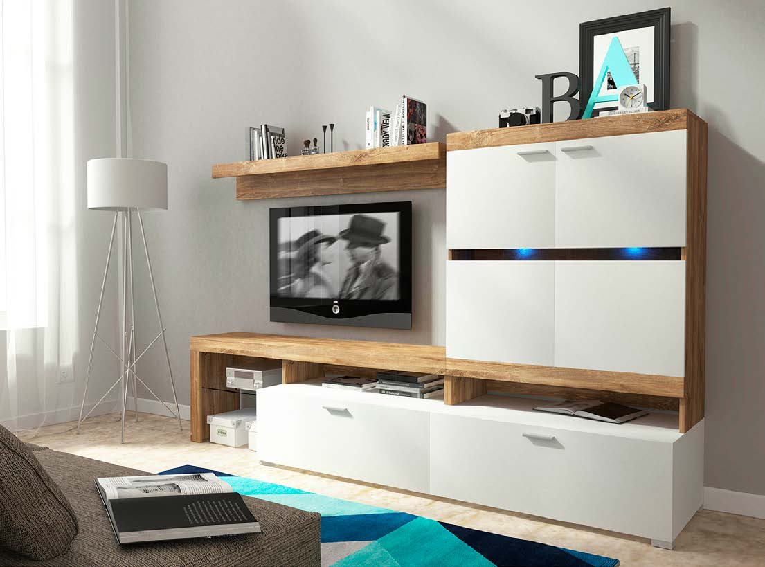 Living Room Furniture Sets Uk Small Wardrobes With Sliding Doors Mirrors Hull Furniture