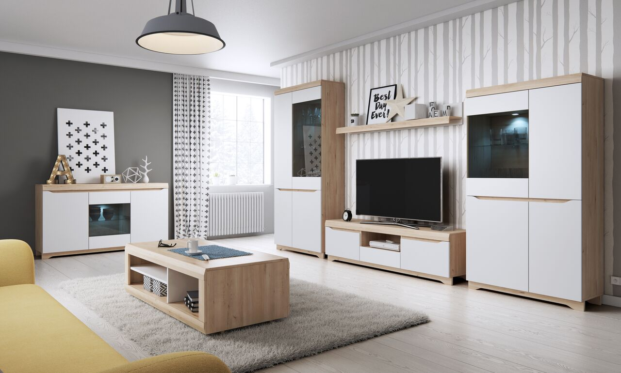 #847147 AVA Living Room Set Modular Furniture For Living Room And Bedroom with 1280x770 px of Best Modular Living Room Cabinets 7701280 image @ avoidforclosure.info