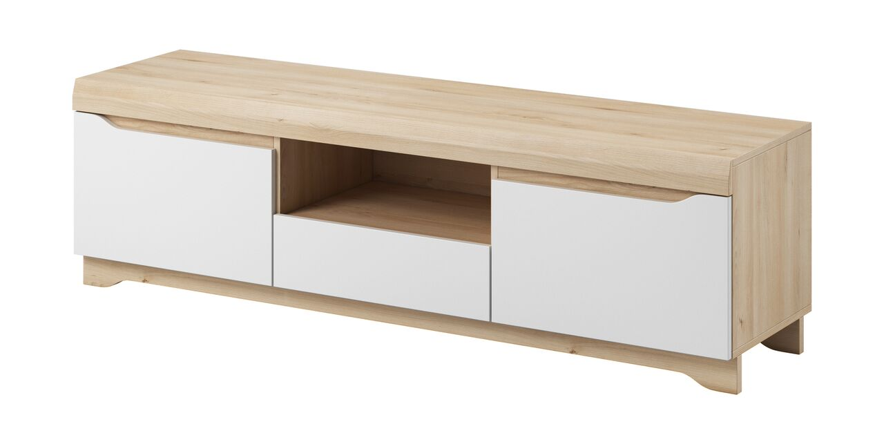 Ava Tv Cabinet Modular Furniture Modular Furniture