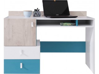 Mercury - Desk M9