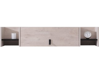 Mercury II - Wall unit M12
