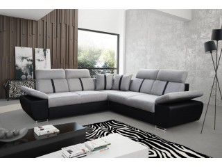 OASIS - Bespoke, made to measure corner sofa
