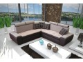 MONA 260x260cm -big on comfort and size to seat the whole family in style, made to measure