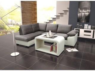 PASSION II 190X260cm - dla ludzi ceniących komfort siedzenia i odpoczynku