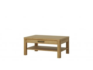 Cortina - coffee table. FREE UK DELIVERY. W 1000 x H 456 x D 750 mm