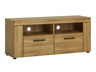 Cortina - TV cabinet. FREE UK DELIVERY. W 1276 x H 558 x D 409 mm