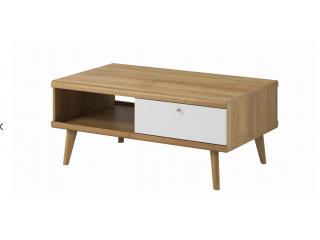 Prima - Coffee table - 107 / 46 / 67 cm Prima - Coffee table - 107 / 46 / 67 cm