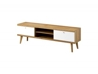 Prima - TV-unit - 160 / 50 / 40 cm