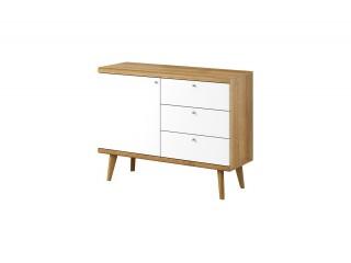 Prima - Sideboard - 107 / 83 / 40 cm