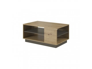 Ares Coffee Table - 100/45.5/60 cm
