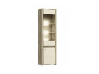 Jasmine Display Cabinet