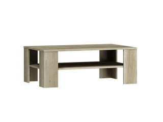 Coffee table  - Jasmine Size W 103 x H386 x D637 cm
