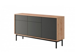 Bass - Sideboard - 154/ 84/ 39 cm