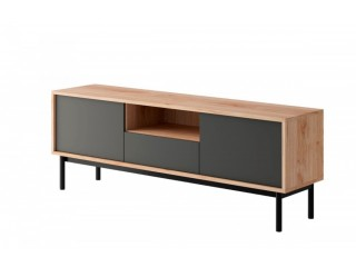 Bass - TV Unit - 154 / 57 / 39 cm