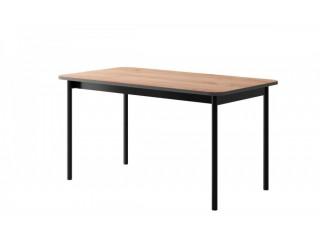 Bass - Table - 140 / 75 / 80 cm