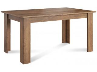 Lynn - Stół rozkładany - 152-192/ 76/ 90cm