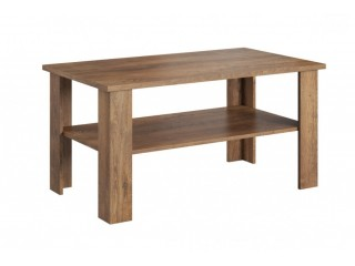 Lynn - Coffee Table - 110 / 55/ 60cm