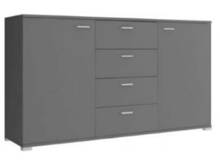 Sideboard 150 - - 150x85x40cm