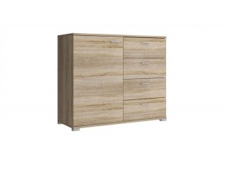 Sideboard 100 - - 100x85x40cm