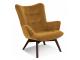Chair - Light Grey