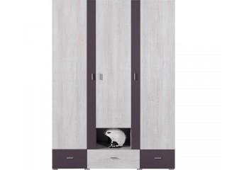 NET - Wardrobe NX1 140/195/50cm