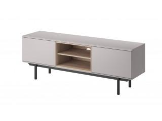 Ivo - TV cabinet 150 / 54 / 40 cm