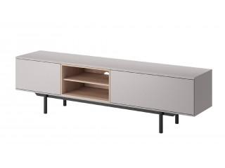 Ivo - TV cabinet 175/ 54 / 40 cm