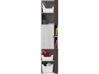 NET - Tall unit NX6  45/195/45cm