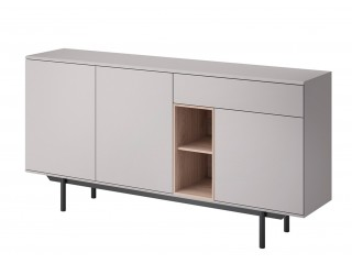 Ivo - Sideboard 175 / 89 / 40 cm