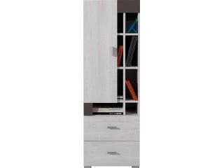 NET - Low unit NX9 45/135/40cm