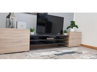 Sally - TV cabinet 250/ 52/ 38cm