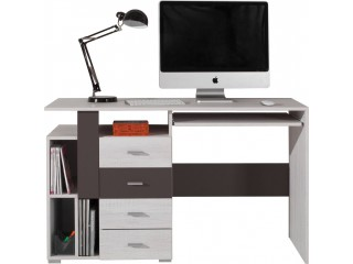 NET - Desk NX13
