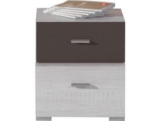 NET - Bedside table  NX17 35 / 39 / 37,5cm