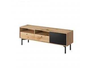 Flow - TV cabinet 151 / 53 / 41 cm