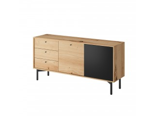 Flow - Sideboard 151 / 53 / 41 cm