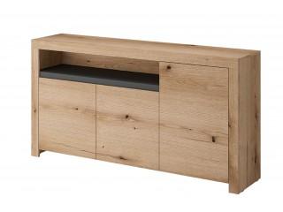 Evo - Sideboard 163 / 86 / 39 cm
