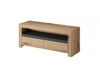 Evo - TV cabinet 113/ 46 / 39cm