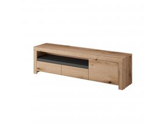 Evo - TV cabinet 163/ 46 / 39cm