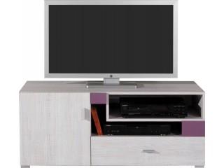NET - Szafka RTV pod telewizor NX12 120/50/50cm