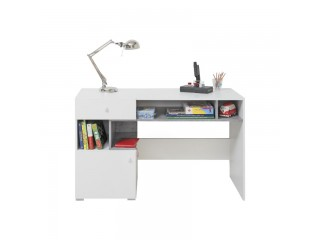 Simba - desk , 125 / 76 / 55 cm