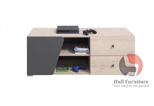 Dora - TV cabinet, 120 / 45 / 50cm