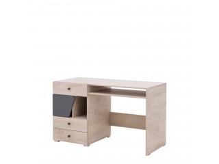 Dora - Desk, 125 / 76 / 55cm