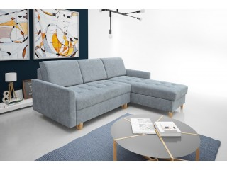SIMI - Bespoke, made to measure corner sofa to fit your room and lifestyle