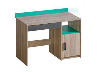 Ultra - desk Width: 110.0cm Height : 85.0cm Depth: 55.0cm